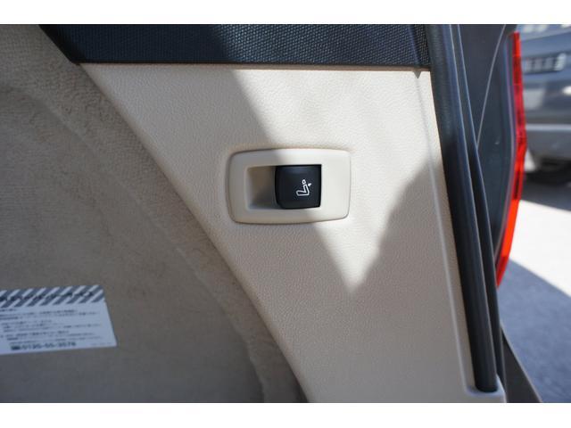 523dツーリング Mスポーツ ハイライン・イノベーションパッケージ ディーゼル 純正ナビ フルセグ 全方位カメラ 諸突軽減装置 電動パノラマルーフ パワーバックドア ヘッドアップディスプレイ ブラックグリル ディスプレイキー(50枚目)