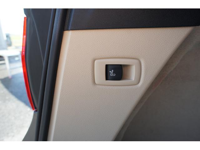 523dツーリング Mスポーツ ハイライン・イノベーションパッケージ ディーゼル 純正ナビ フルセグ 全方位カメラ 諸突軽減装置 電動パノラマルーフ パワーバックドア ヘッドアップディスプレイ ブラックグリル ディスプレイキー(51枚目)