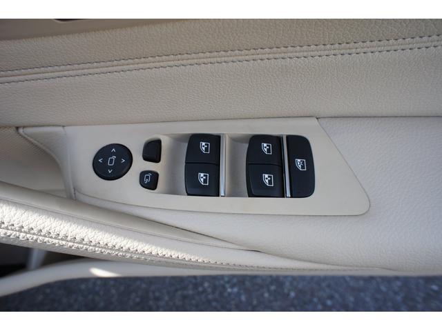 523dツーリング Mスポーツ ハイライン・イノベーションパッケージ ディーゼル 純正ナビ フルセグ 全方位カメラ 諸突軽減装置 電動パノラマルーフ パワーバックドア ヘッドアップディスプレイ ブラックグリル ディスプレイキー(53枚目)