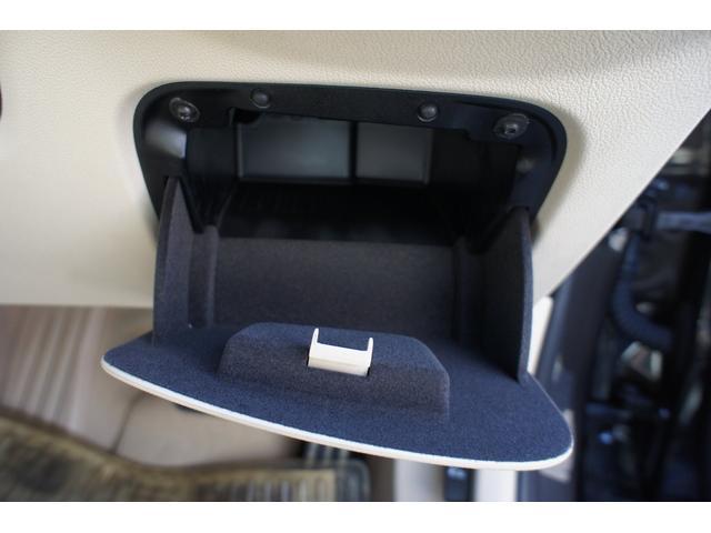 523dツーリング Mスポーツ ハイライン・イノベーションパッケージ ディーゼル 純正ナビ フルセグ 全方位カメラ 諸突軽減装置 電動パノラマルーフ パワーバックドア ヘッドアップディスプレイ ブラックグリル ディスプレイキー(59枚目)
