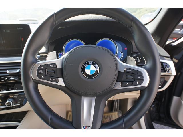 523dツーリング Mスポーツ ハイライン・イノベーションパッケージ ディーゼル 純正ナビ フルセグ 全方位カメラ 諸突軽減装置 電動パノラマルーフ パワーバックドア ヘッドアップディスプレイ ブラックグリル ディスプレイキー(60枚目)