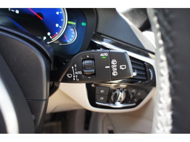 523dツーリング Mスポーツ ハイライン・イノベーションパッケージ ディーゼル 純正ナビ フルセグ 全方位カメラ 諸突軽減装置 電動パノラマルーフ パワーバックドア ヘッドアップディスプレイ ブラックグリル ディスプレイキー(63枚目)
