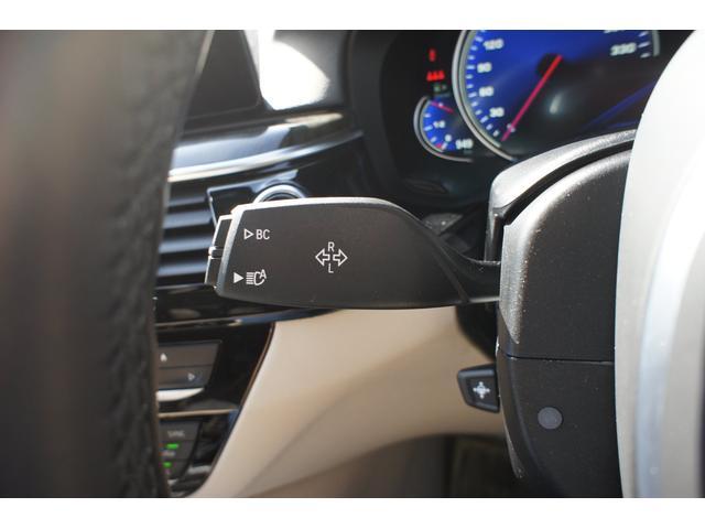 523dツーリング Mスポーツ ハイライン・イノベーションパッケージ ディーゼル 純正ナビ フルセグ 全方位カメラ 諸突軽減装置 電動パノラマルーフ パワーバックドア ヘッドアップディスプレイ ブラックグリル ディスプレイキー(64枚目)