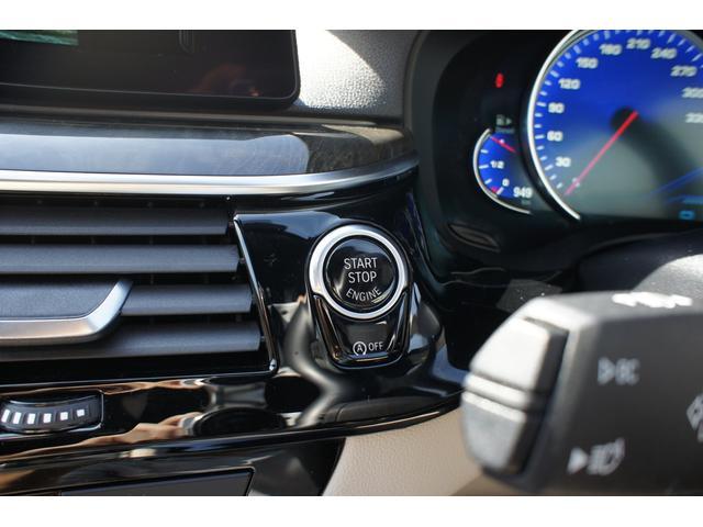 523dツーリング Mスポーツ ハイライン・イノベーションパッケージ ディーゼル 純正ナビ フルセグ 全方位カメラ 諸突軽減装置 電動パノラマルーフ パワーバックドア ヘッドアップディスプレイ ブラックグリル ディスプレイキー(66枚目)