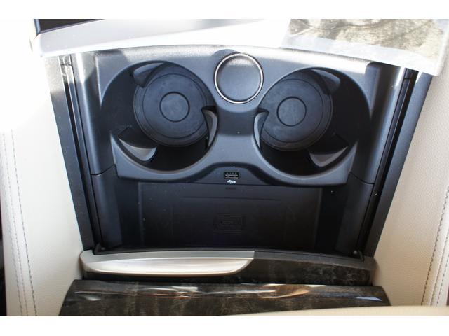 523dツーリング Mスポーツ ハイライン・イノベーションパッケージ ディーゼル 純正ナビ フルセグ 全方位カメラ 諸突軽減装置 電動パノラマルーフ パワーバックドア ヘッドアップディスプレイ ブラックグリル ディスプレイキー(68枚目)