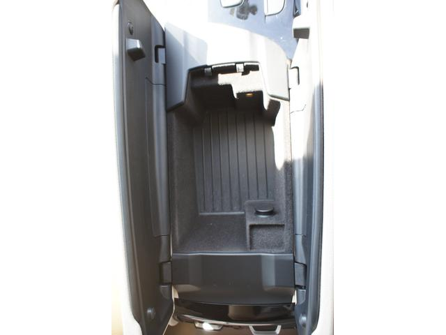 523dツーリング Mスポーツ ハイライン・イノベーションパッケージ ディーゼル 純正ナビ フルセグ 全方位カメラ 諸突軽減装置 電動パノラマルーフ パワーバックドア ヘッドアップディスプレイ ブラックグリル ディスプレイキー(70枚目)