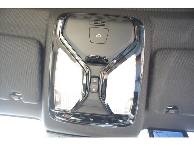 523dツーリング Mスポーツ ハイライン・イノベーションパッケージ ディーゼル 純正ナビ フルセグ 全方位カメラ 諸突軽減装置 電動パノラマルーフ パワーバックドア ヘッドアップディスプレイ ブラックグリル ディスプレイキー(71枚目)