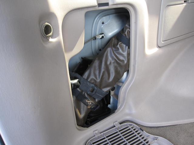 VXリミテッド ディーゼルターボ 4WD クルーズコントロール(23枚目)