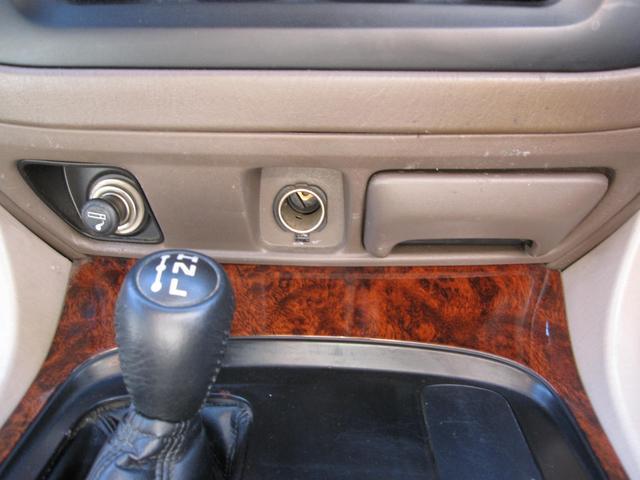 VXリミテッド ディーゼルターボ 4WD クルーズコントロール(46枚目)