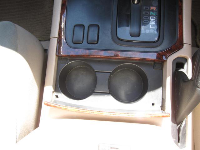 VXリミテッド ディーゼルターボ 4WD クルーズコントロール(48枚目)