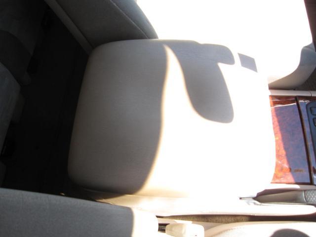VXリミテッド ディーゼルターボ 4WD クルーズコントロール(49枚目)