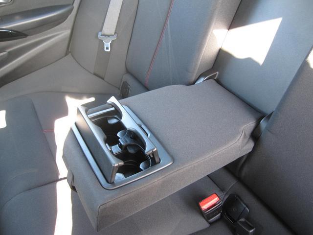 320d スポーツ ディーゼル 純正ナビ フルセグ バックカメラ バックセンサー ETC パワーシート クルーズコントロール スマートキー(16枚目)