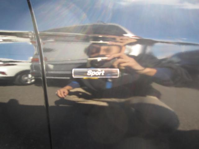 320d スポーツ ディーゼル 純正ナビ フルセグ バックカメラ バックセンサー ETC パワーシート クルーズコントロール スマートキー(31枚目)