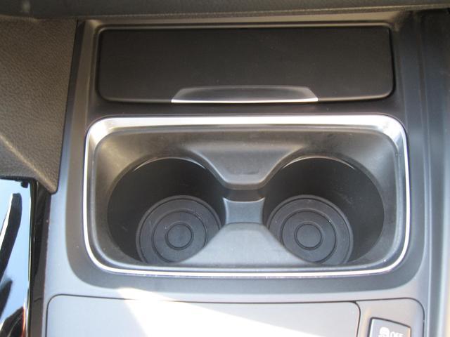 320d スポーツ ディーゼル 純正ナビ フルセグ バックカメラ バックセンサー ETC パワーシート クルーズコントロール スマートキー(51枚目)