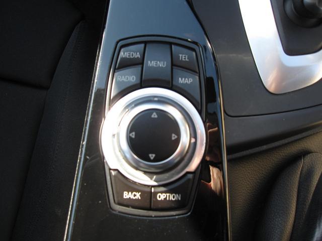 320d スポーツ ディーゼル 純正ナビ フルセグ バックカメラ バックセンサー ETC パワーシート クルーズコントロール スマートキー(53枚目)
