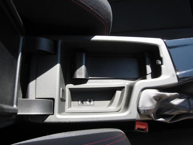320d スポーツ ディーゼル 純正ナビ フルセグ バックカメラ バックセンサー ETC パワーシート クルーズコントロール スマートキー(54枚目)