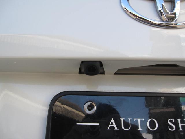 G S 社外ナビ TV バックカメラ セーフティセンス 両側パワースライドドア ETC スマートキー(13枚目)