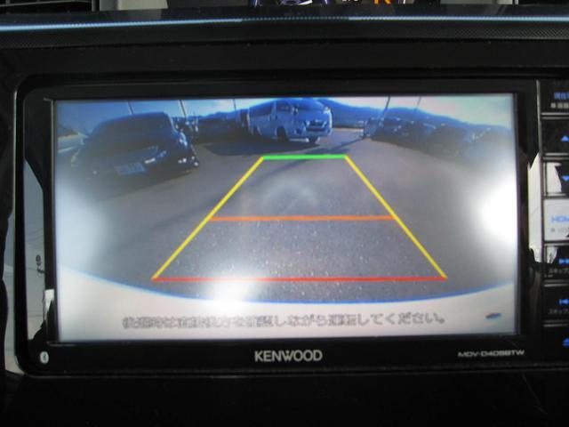 G S 社外ナビ TV バックカメラ セーフティセンス 両側パワースライドドア ETC スマートキー(14枚目)