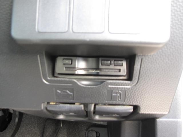 G S 社外ナビ TV バックカメラ セーフティセンス 両側パワースライドドア ETC スマートキー(15枚目)