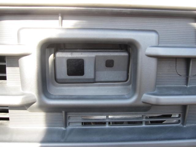 G S 社外ナビ TV バックカメラ セーフティセンス 両側パワースライドドア ETC スマートキー(16枚目)