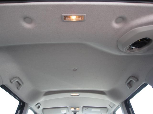 G S 社外ナビ TV バックカメラ セーフティセンス 両側パワースライドドア ETC スマートキー(20枚目)