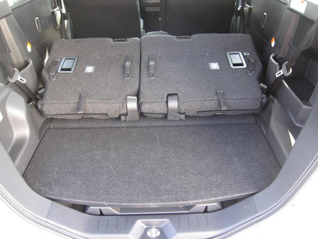 G S 社外ナビ TV バックカメラ セーフティセンス 両側パワースライドドア ETC スマートキー(22枚目)