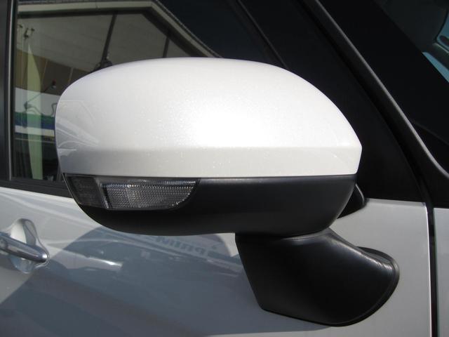 G S 社外ナビ TV バックカメラ セーフティセンス 両側パワースライドドア ETC スマートキー(33枚目)
