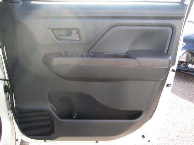 G S 社外ナビ TV バックカメラ セーフティセンス 両側パワースライドドア ETC スマートキー(40枚目)