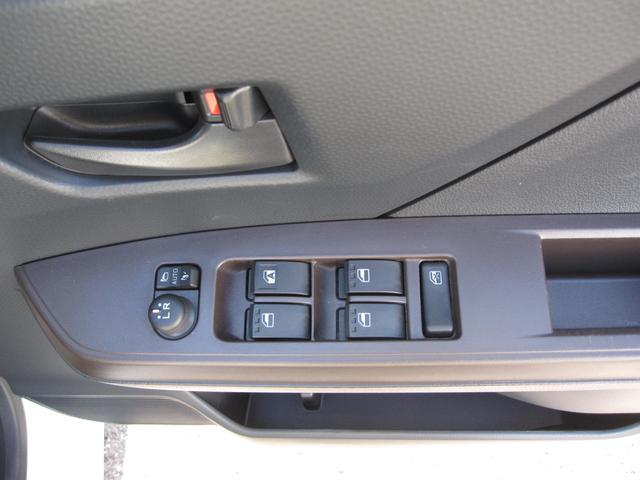 G S 社外ナビ TV バックカメラ セーフティセンス 両側パワースライドドア ETC スマートキー(41枚目)