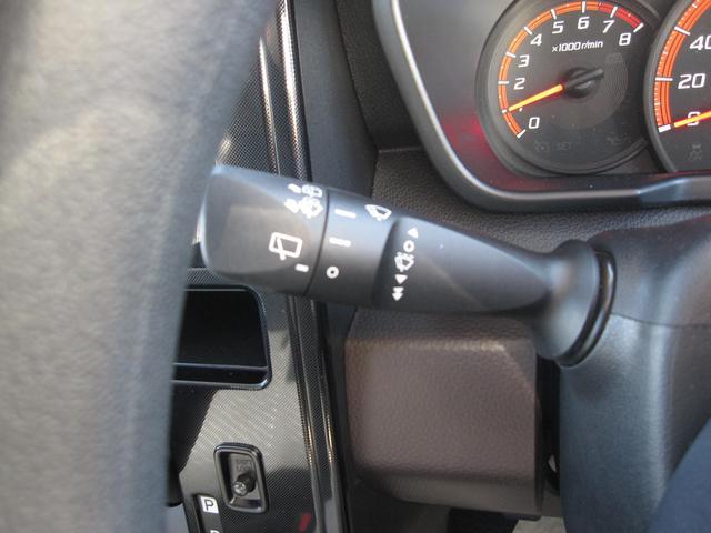 G S 社外ナビ TV バックカメラ セーフティセンス 両側パワースライドドア ETC スマートキー(48枚目)