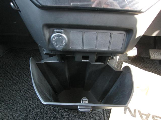 G S 社外ナビ TV バックカメラ セーフティセンス 両側パワースライドドア ETC スマートキー(52枚目)