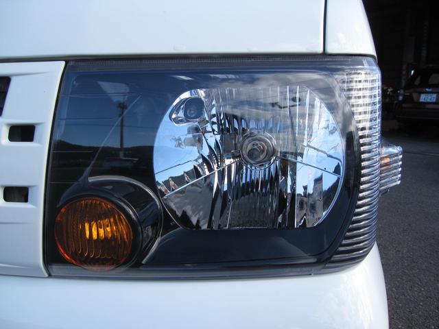 Vタイプ 5速MT 2WD 走行距離1万キロ FM/AMラジオ エアコン パワステ(17枚目)