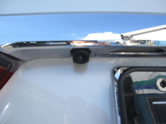 ハイブリッド Gパッケージ・プレミアムブラック 社外ナビ フルセグ バックカメラ 前後ディーラーオリジナルエアロ Sモデリスタエアロ クルーズコントロール ETC スマートキー ロング保証(15枚目)