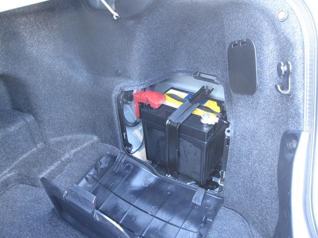 ハイブリッド Gパッケージ・プレミアムブラック 社外ナビ フルセグ バックカメラ 前後ディーラーオリジナルエアロ Sモデリスタエアロ クルーズコントロール ETC スマートキー ロング保証(21枚目)