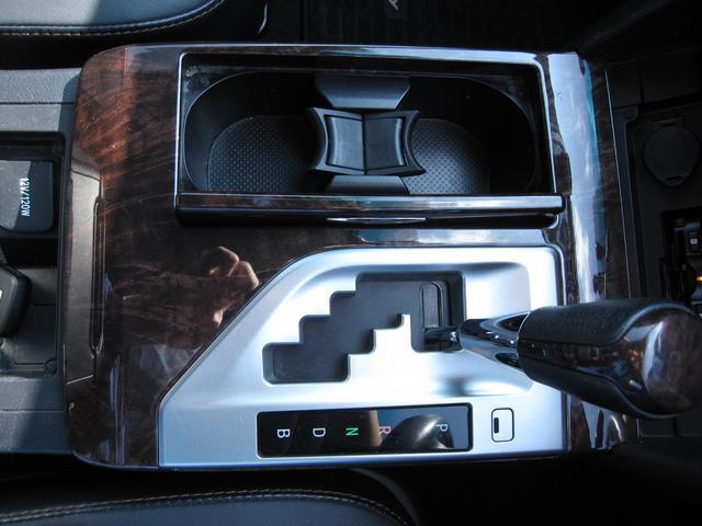 ハイブリッド Gパッケージ・プレミアムブラック 社外ナビ フルセグ バックカメラ 前後ディーラーオリジナルエアロ Sモデリスタエアロ クルーズコントロール ETC スマートキー ロング保証(50枚目)