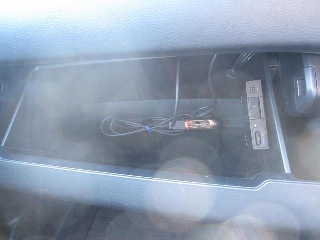 ハイブリッド Gパッケージ・プレミアムブラック 社外ナビ フルセグ バックカメラ 前後ディーラーオリジナルエアロ Sモデリスタエアロ クルーズコントロール ETC スマートキー ロング保証(53枚目)