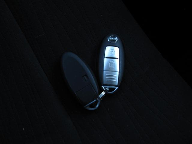 15X Mセレクション 純正ナビ TV 盗難警報装置 距離5万万キロ 1年ロング保証付(40枚目)
