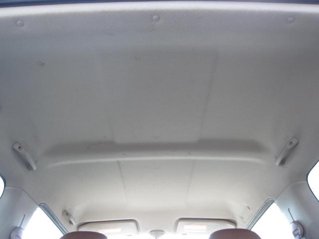ランドベンチャー CDオーディオ シートヒーター 4WD 革シート キーレス(14枚目)