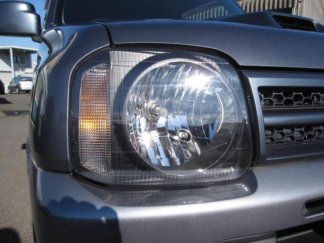 ランドベンチャー CDオーディオ シートヒーター 4WD 革シート キーレス(20枚目)