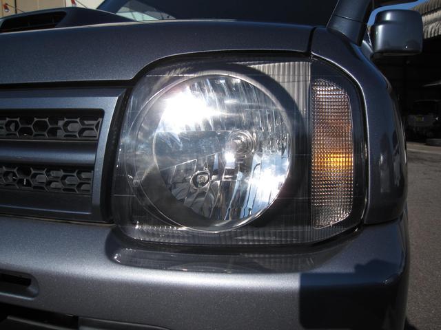ランドベンチャー CDオーディオ シートヒーター 4WD 革シート キーレス(21枚目)