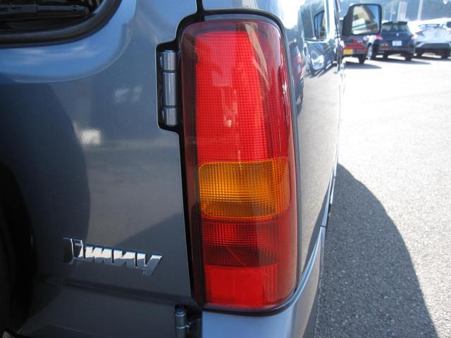 ランドベンチャー CDオーディオ シートヒーター 4WD 革シート キーレス(24枚目)
