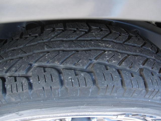 ランドベンチャー CDオーディオ シートヒーター 4WD 革シート キーレス(28枚目)