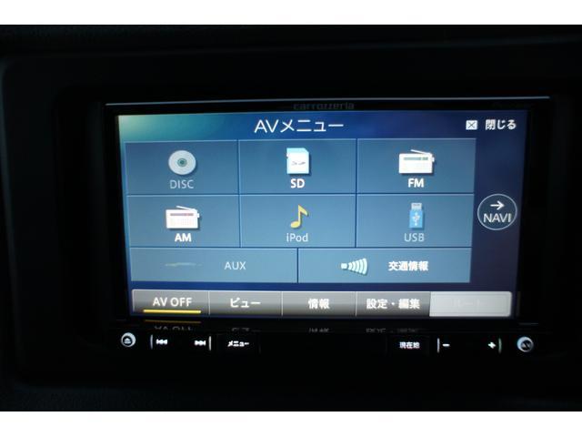 LXターボ 25人乗 ディーゼルターボ 社外ナビ バックカメラ 運転席レカロシート(11枚目)
