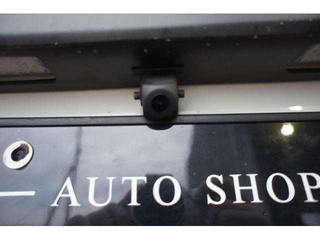 LXターボ 25人乗 ディーゼルターボ 社外ナビ バックカメラ 運転席レカロシート(12枚目)