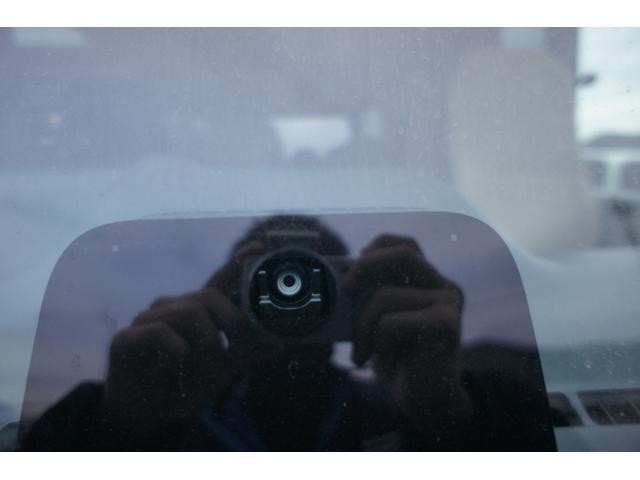 LXターボ 25人乗 ディーゼルターボ 社外ナビ バックカメラ 運転席レカロシート(25枚目)