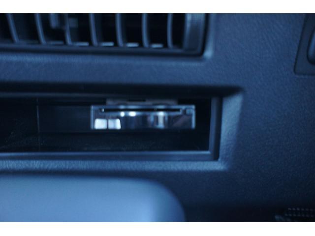 LXターボ 25人乗 ディーゼルターボ 社外ナビ バックカメラ 運転席レカロシート(26枚目)