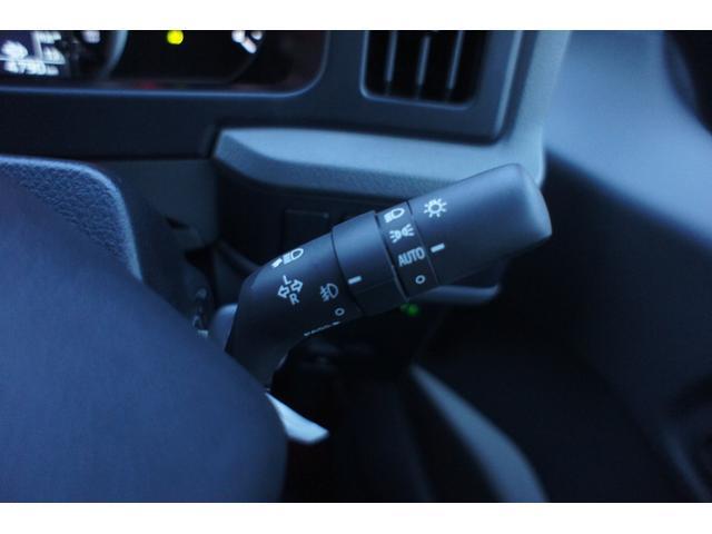 LXターボ 25人乗 ディーゼルターボ 社外ナビ バックカメラ 運転席レカロシート(34枚目)