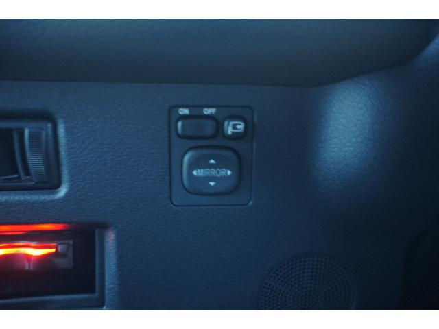 LXターボ 25人乗 ディーゼルターボ 社外ナビ バックカメラ 運転席レカロシート(38枚目)