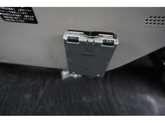 積載車 2t ディーゼル ポータブルナビ ETC ウインチリモコン付 リヤ塗装仕上げ(10枚目)
