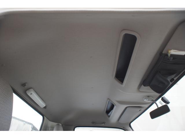 積載車 2t ディーゼル ポータブルナビ ETC ウインチリモコン付 リヤ塗装仕上げ(26枚目)